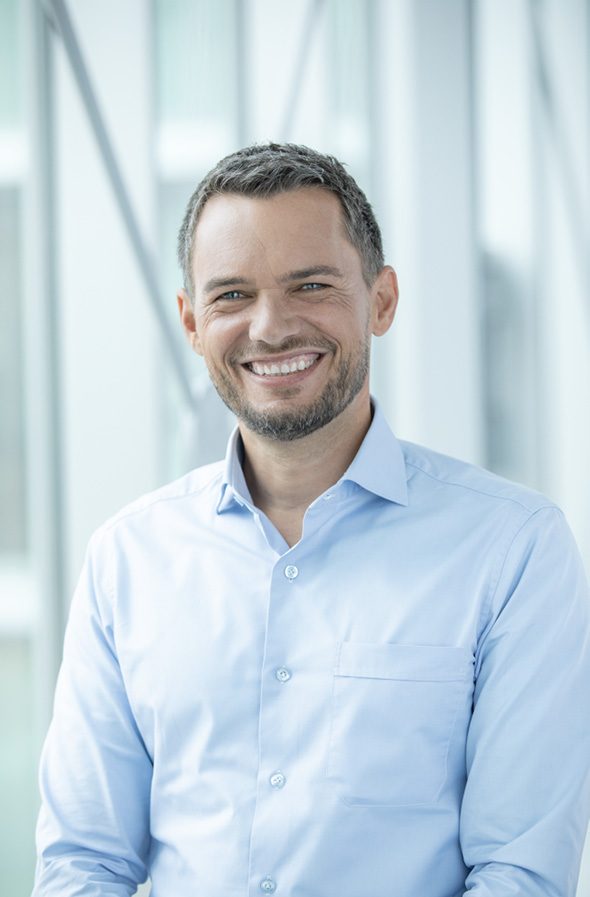 Sebastian Pleuse